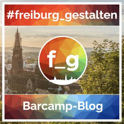 Barcamp_Blog